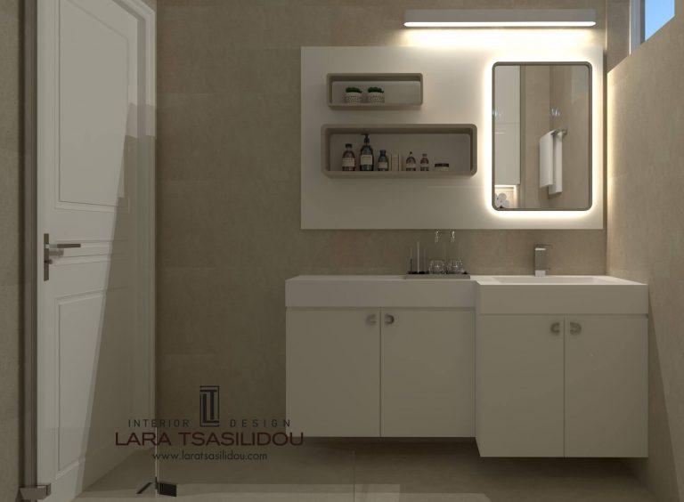 Apartment-Evosmos-20-9