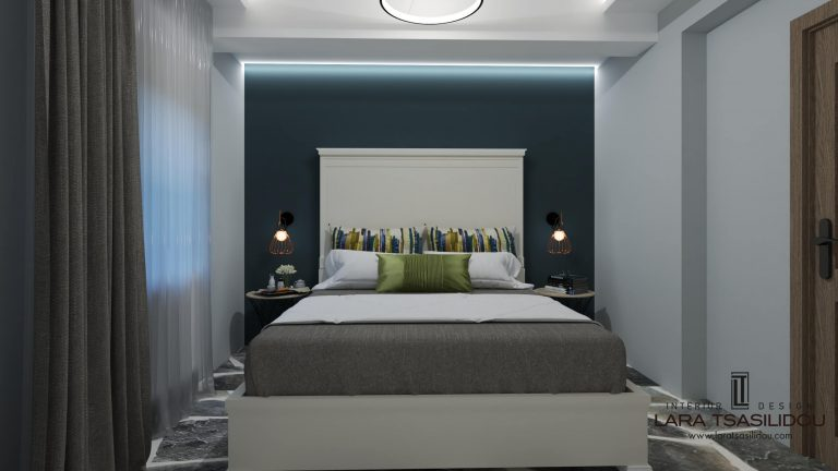 BED ROOM 6PS