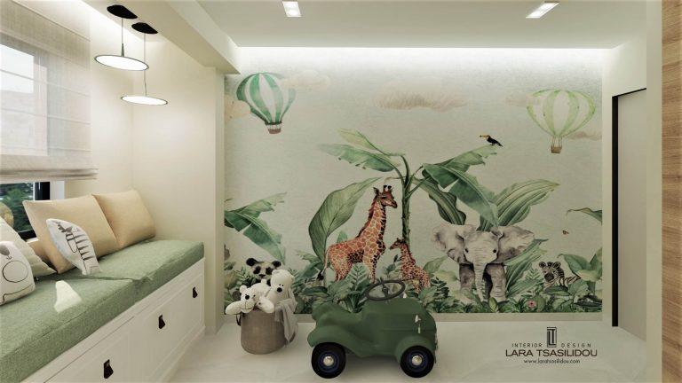 Kids room (1)