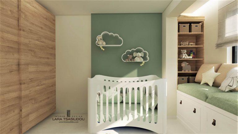 Kids room (3)